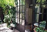 Location vacances  Gard - La Maison du Bien Etre-4