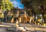 Location vacances  Province de Livourne - Tenuta La Bandita-1