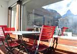 Location vacances Zermatt - Apartment Cresta.1-4