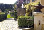 Hôtel La Garde-Freinet - Bastide de Beaucas-4