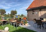 Location vacances Oudenburg - Hove Ter Hille-2
