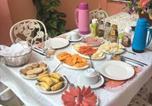 Hôtel Cuba - Hostal Hilda Jyp-2