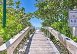 Location vacances Naples - Downtown Studio Steps to Naples Pier & Beach!-4