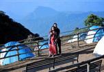 Camping Inde - Birds Paradise Camp Munnar-1