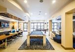 Location vacances Newport Beach - Jamboree Apartment #873928 Apts-4