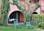 Location vacances Polpenazze del Garda - Appartamento Sole-3