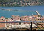 Location vacances Argostoli - Casa Di Sonia-3