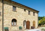 Location vacances Pomarance - Locazione turistica Agriturismo Casallario (Vol152)-3