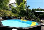 Location vacances Albi - Villa Albi-1