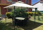 Location vacances Campo nell'Elba - Appartamenti Mare-3