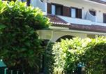 Location vacances Stresa - Appartamento Bilocale Dante-2