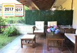 Location vacances Goiuri-Ondona - Casa Respal Evi00158-1