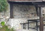 Location vacances Hazas de Cesto - La Casa del Acebal-3