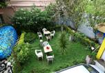Location vacances Ooty - Oyo 19919 Home Mountain View 2bhk Ooty Lake-3