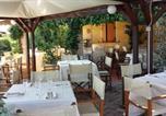 Location vacances  Province de Ravenne - Agriturismo La Rotta-2