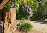Location vacances Lismore - The Barn-4