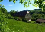 Location vacances Kasten bei Böheimkirchen - Ferien am Schloss Wald-3