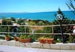 Location vacances Pizzo - Casa Angela-4