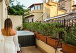 Villages vacances Colle di Tora - Di Sabatino Resort - Suite Apartments & Spa-2
