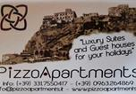 Location vacances Pizzo - Marconi by Pizzoapartments-2