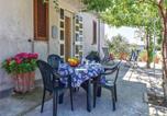 Location vacances Perdifumo - Casa Giordano-1
