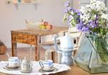 Location vacances Baunei - Anemone Guest House-3