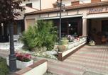 Hôtel Campo nell'Elba - Hotel Villa Cristina-1