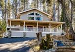 Location vacances Groveland - Pine Mountain Magic-1