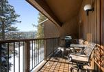 Villages vacances Breckenridge - Tyra Ii by Wyndham Vacation Rentals-2