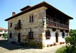 Location vacances  Province de Cantabrie - La Casa Solariega-1