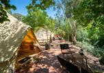 Location vacances Maldon - Castlemaine Gardens Luxury Glamping-1