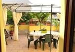 Location vacances Bosa - Appartamento Carmen-2