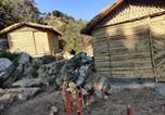 Camping Inde - Hi-Land Camp & Cottages-1