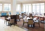 Hôtel Lewisville - Hilton Garden Inn Dallas Lewisville-3