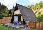 Location vacances Vordernberg - Holiday Home Trabochersee St. Peter-Freienstein - Osm021005-F-1