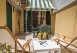 Location vacances Pozzallo - Sabbia Dorata-3