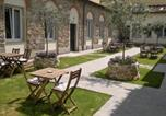 Location vacances Florence - Alloggi Palmini-1