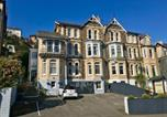 Location vacances Ilfracombe - The Earlsdale-1