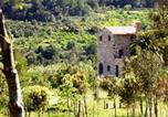 Location vacances Alforja - Holiday home La Torre Del Valent-4