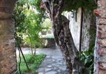 Location vacances Barga - Villa La Penna-2