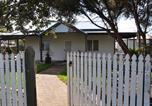 Location vacances Coonawarra - Girraween House-3