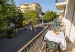 Location vacances Lignano Sabbiadoro - Apartments in Lignano Sabbiadoro 21788-2