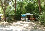 Camping avec Bons VACAF Port-Saint-Louis-du-Rhône - Camping du Pont d'Avignon-3
