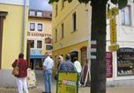 Location vacances Františkovy Lázně - Pension Lionetta-1