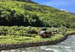 Location vacances El Pont d'Arròs - Verneda Mountain Resort-4