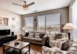Location vacances Denver - Amli Riverfront Park by Stay Alfred-3