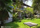Location vacances Unawatuna - Pearl Villa-1