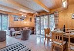Location vacances Predlitz - Chalet Stanley-2