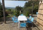 Villages vacances Vaison-la-Romaine - Les Terrasses de l'Ardèche-4
