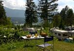 Camping Bled - Europarcs Pressegger See-3